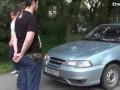 СтопХамСПб - 5 лет
