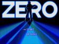 Zero Tolerance Music - Title