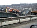 Мы наш, мы новый мост построим