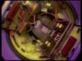 """Группа АДО, пластилиновый клип """"Веди себя хорошо"""", 1996"""