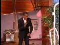 Обама танцює під улюблену пісню Путин хйло