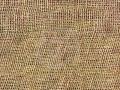 close-up-textured-background-burlap-7444265