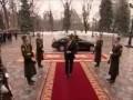 Ляпис Трубецкой - Шут (Янукович)