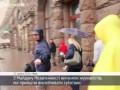 З Майдану Незалежності виганяли журналістів
