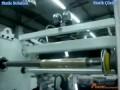 Ионизация воздуха а с двумя вентиляторами