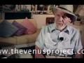 О религии и акцентах в речи - Жак Фреско - Проект Венера