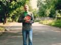 Ласковые Усы - СуперСила (официальный клип)