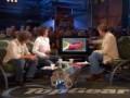Литейный мост в английском Top Gear