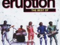 Eruption - Raising To My Family