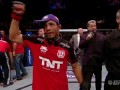 UFC 156: Jose Aldo and Frankie Edgar Post-Fight Interviews