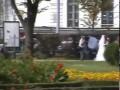 Авария на свадьбе
