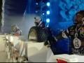 Naasz VS Croxall: Championship Race | Red Bull Crashed Ice 2016