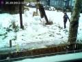 Убийцы снеговика
