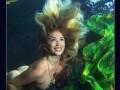 Уленаa Ваенга - Золотая рыбка