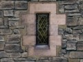 base_stone_wall_window_01-1