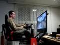 Тренажер для видео игр