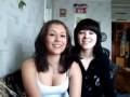 Откровение двух русских девушек Кавказцы и Русские