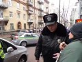 Так буде з усіма захисниками системи Януковича. Своїх же тиснуть. ДАI проти русофіла Рульова.