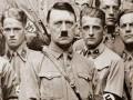 Гитлер на Майдане