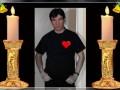 ASaMSPb - Все Ушли в Осень - (00.02.48) - (ADjSaMSPb) - (28.02.2012) - 320-Kb-44.100-Hz-mp3