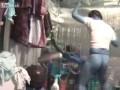 японец тренирует свои чл*н , наверна сорвала крышу ему ...