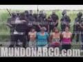 2 . Мексиканский картель сводят счета ( 2 ) ...