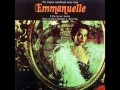 Pierre Bachelet - Emmanuelle Song