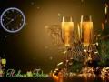Всех с новым годом !!!!