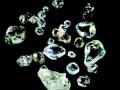 алмазы00010