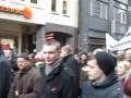 Дедушка троллит латышских нацистов (watch?v=hVXb8u11Sas)
