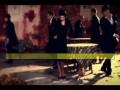 Ёлка - Прованс ремикс (караоке)