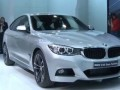 2017 BMW 3-Series GT F34 Beitrag # bmw3gt