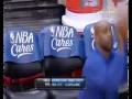 Смешная озвучка NBA