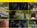 Safety.Not.Guaranteed.2012.BRRip.XviD.AC3-TtRG