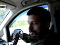 Боцман: ВСУ готовятся к наступлению