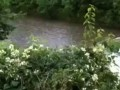 Ад на реке