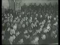 Речь Сталина о депутатах, 1937 год