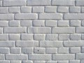 white-brick-wall-texture_2426194