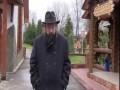 Герман Стерлигов - про страховщиков, банкиров и государственную пенсию (11.11.2014)