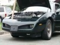 1991 FORMULA FIREBIRD KILLED BY CASH FOR CLUNKERS