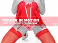 E.S. - Trance In Motion (vol.110)