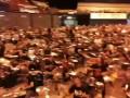 582 drummers