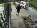 FedEx delivery goes wrong