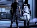 Gamer Poop Mass Effect 3 #1 (Русские Субтитры)
