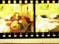 Кино Fail: Ляпы Ридли Скотта