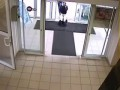 Обычный день в российском супермаркете