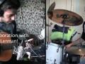 Mister Sandman - The Chordettes