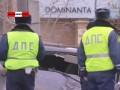 """Кавказцы сломали ногу пилотке """"тринашки"""""""