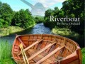 Steve Orchard - Riverboat
