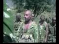 UDO - Не стыдно плакать солдат
